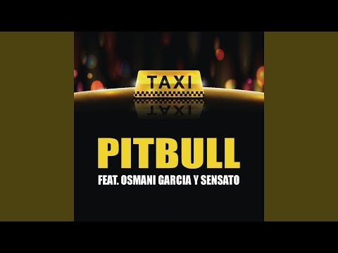 El Taxi (Radio Edit) mp3