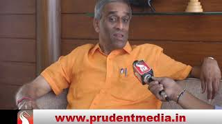 MGP READY TO ALIGN WITH ANY GOVT WHO CAN RESUME MINING IN GOA: SUDIN
