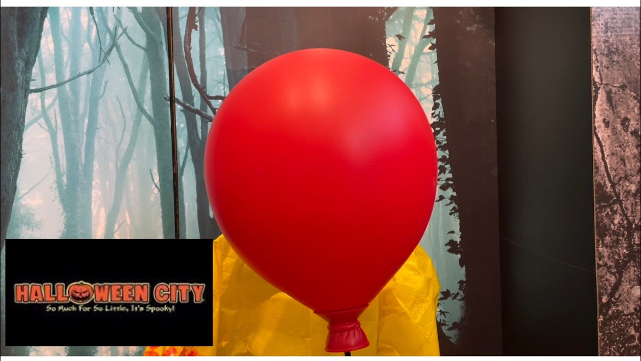 You can explore by location, what's popular, our top picks, free stuff. Halloween 2021-HALLOWEEN CITY-North Canton, Ohio - YouTube