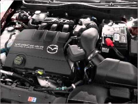 2009 Mazda MAZDA6 - Conway SC
