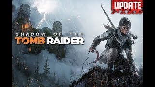 TOMB RIDER PART 2 live streaming with kd tech