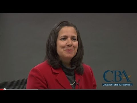 Prenuptial Agreements, by Attorney Stacy M. Shumaker