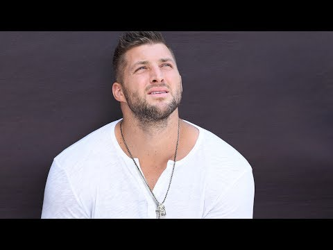 Today On Morning Sweat: Should Tim Tebow Quit Christianity?