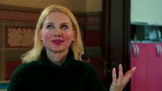 Эстетическая гинекология | Все об интимном омоложении | По ту сторону красоты | JetSetter.ua(, 2018-03-22T10:55:28.000Z)