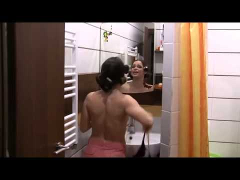 Populiariausia daina Lietuvoje from YouTube · Duration:  2 minutes 31 seconds
