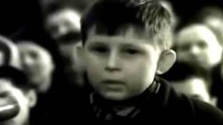Христианская песня Герои Веры - клип