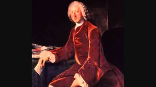 William Pitt, 1st Earl of Chatham - American Stamp Act 1765 Speech (1766)