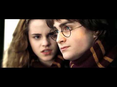Hermiones best lines