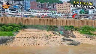 Download Banjir & Angin Ribut Porak Porandakan Negeri ini Dalam Sehari // Bencana 2021