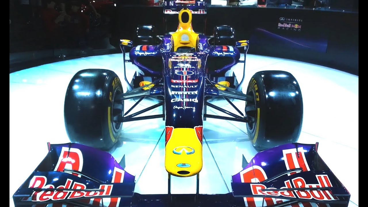 what is the red bull s success formula The alex megos formula is the four-part video series that delves into the prodigious climber's secrets of success – and you can watch them all right here.