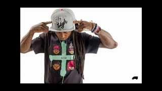 Lil Wayne ft Boo - Curtains