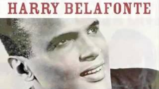 Harry Belafonte _  Jamaica Farewell _ ❤