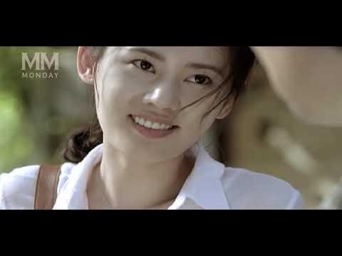 한국영화 역사상 가장 리얼한 싸이코 악역 연기가 나온 레전드 범죄 고어물 (법에의해 보호받는 범죄자 응징)