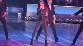 НЮША - Наедине (ПЕСНЯ ГОДА 2013) HD(Видео с концерта Песня года в с/к Олимпийский 07.12.2013 Минус в том что пришлось использовать большой zoom так..., 2013-12-09T19:00:04.000Z)