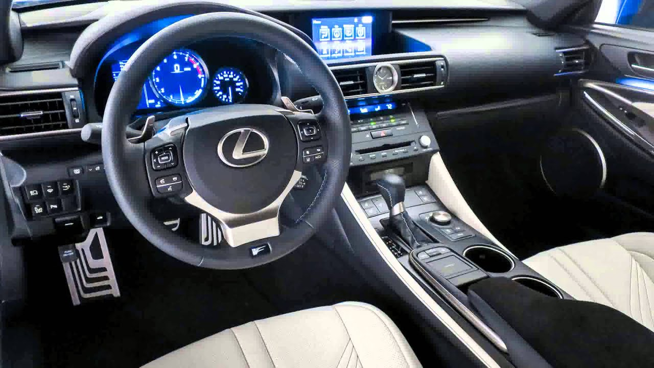 reviews and trend cars models rwd lexus motor rating convertible angular is front