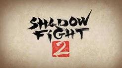 скачать shadow fight 2 взлом на деньги и кристаллы и опыт