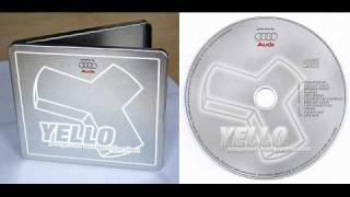 "Yello - ""Distant Light"" (Promo 2007)"