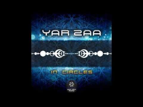 Yar Zaa - Magic Carpet