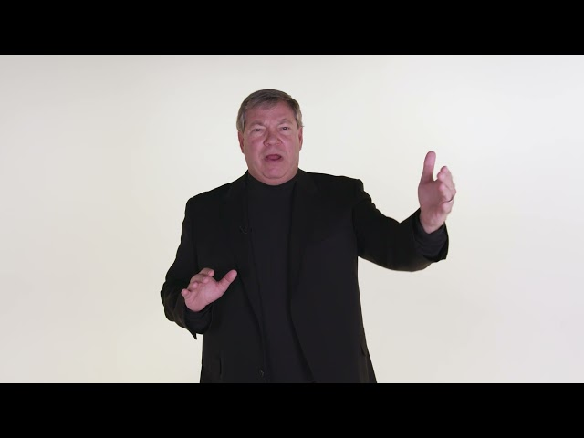 Leadership 88 - Jeff Arthur - The Values Conversation