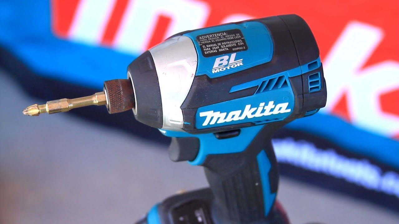 Makita XDT14Z 18V LXT Lithium‑Ion Brushless Cordless Quick‑Shift Mode  3‑Speed Impact Driver