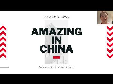 amazing-in-china---canton-fair-april-2020-sourcing-trip