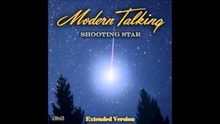 Modern Talking Shooting Star Extended Version Re Cut By Manaev