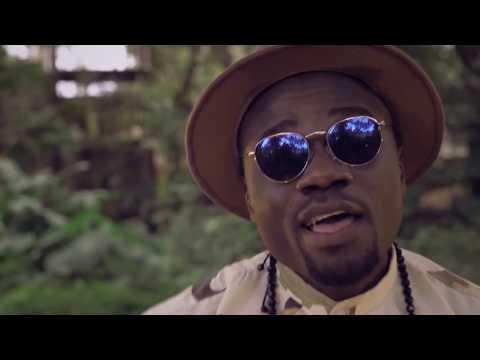 BJ Zama - Esselemba (Official Video)