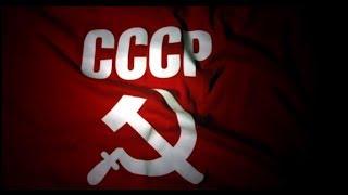 Power of CCCP...power of Grynea...