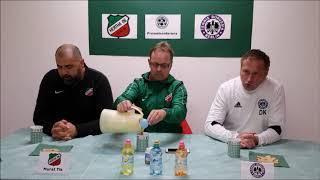 PK Hertha 06 vs Tebe 2:4 (NOFV Oberliga Nord 23.9.18 , 6.Spieltag)