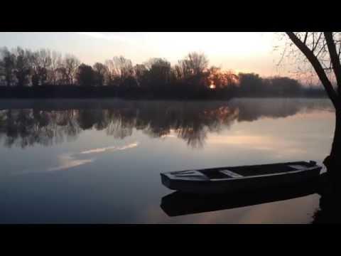 Grote visvijver te koop prijs samen 5 eur m2 youtube for Drukfilter vijver te koop