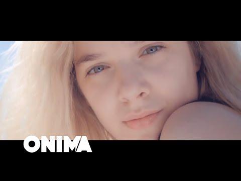 Arilena ARA - I'll Give You My Heart