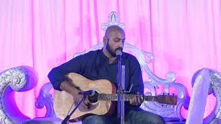 Dhaaga (Cover) (Live)   Nilotpal Bora