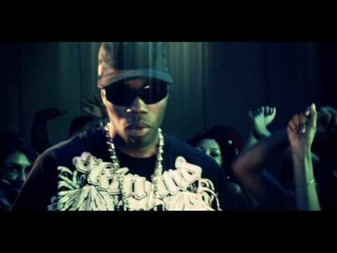 """Kardinal Offishall Ftr The Clipse """"SET IT OFF"""" Music Video Skee.TV Production!"""