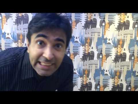 City 1016 TV : Lokesh brings you to latest Khan gossip!!