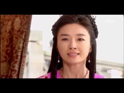 Jumong Afsonasi 2 -qizm (Uzbek Tilida)