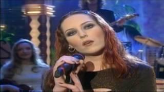 Rosenstolz - Perlentaucher 1999