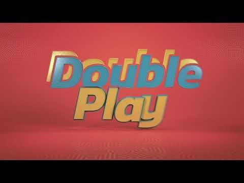 Michigan Lottery Double Play Available For Lotto 47 And