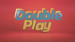 Michigan Lottery: Double Play