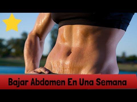 Prudente dieta para perder peso y ganar musculo mujer aades aguacate estars
