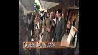 WBRZ Channel 2 News open 1996 Pride inside