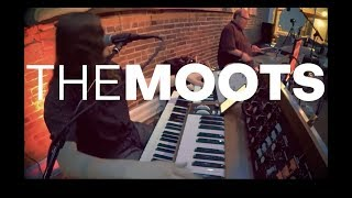 Promo Commercial | THE MOOTS | Live at Space 39