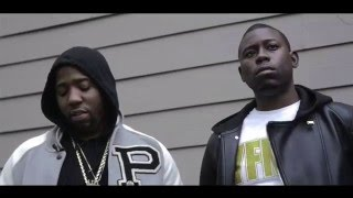 #CivilTV: YFN Lucci - Welcome To My Neighborhood