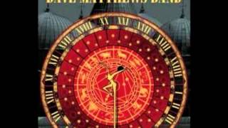 Dave Matthews Band & Tim Reynolds - The Lost Accoustics Disc 1