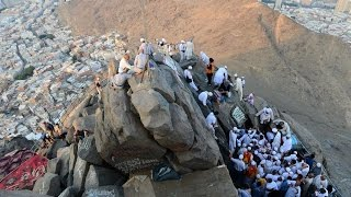 Jabal e Soor videos, Jabal e Soor clips - clipzui com