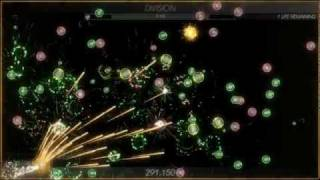 Ballistic PC/Mac Gameplay