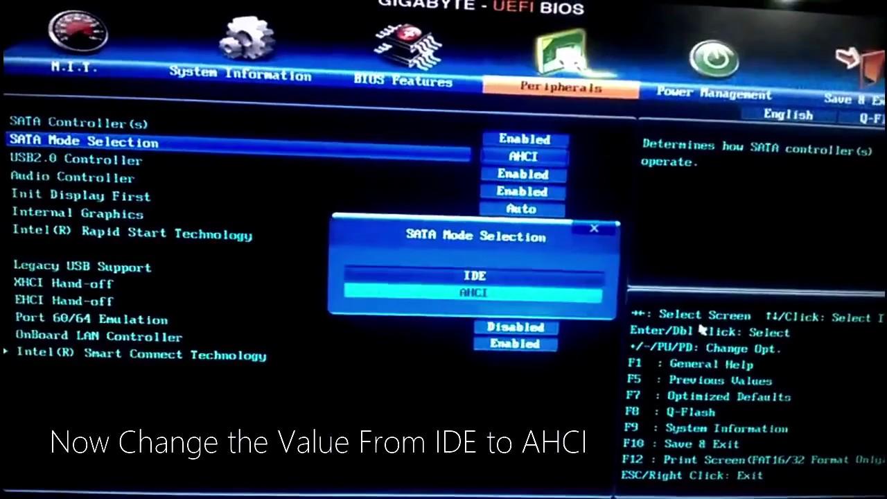 Драйвер для Scsi и RAID Контроллеры XP