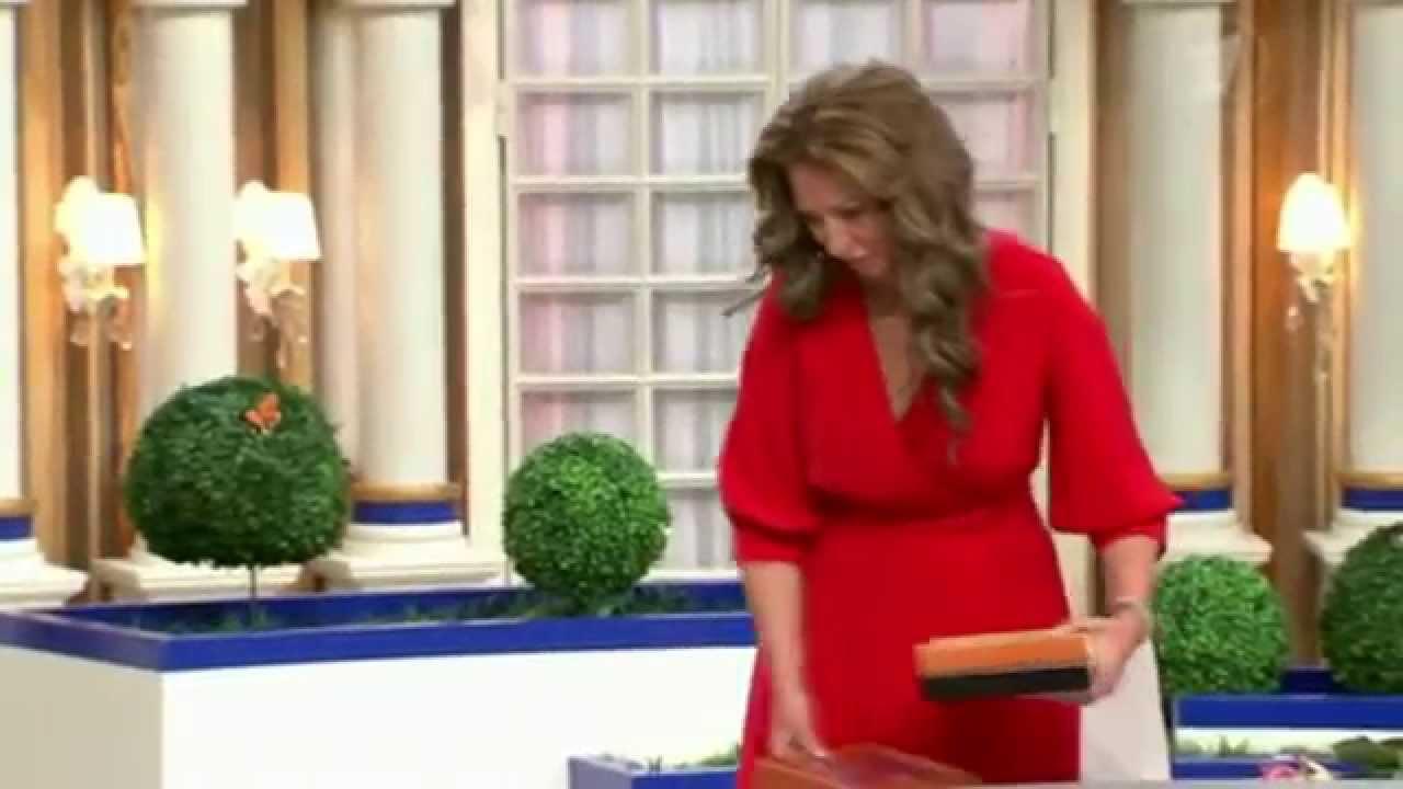 Татьяна вишневская дубай кто муж купить квартиру вторичку в болгарии
