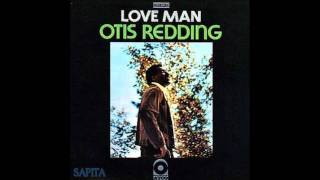 Otis Redding - Your Feeling is Mine
