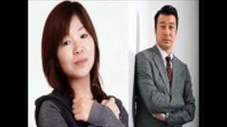 お笑いコンビ「オアシズ」の大久保佳代子(44)が、「FNS27時間...