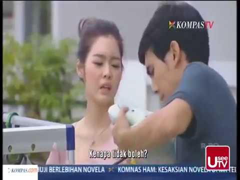 ATM Error 2 Series | Episode 1 Sub Indonesia